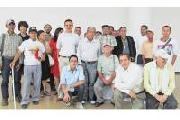 Hacia una asamblea regional constituyente en el Quind�o