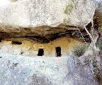 Colombia: Hallan restos de cultura ancestral