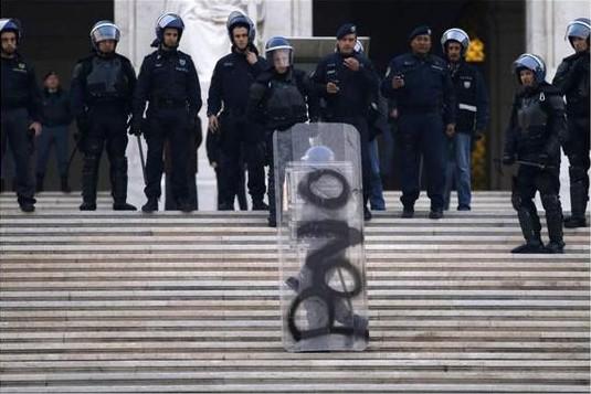 Portugal: Notas sobr...