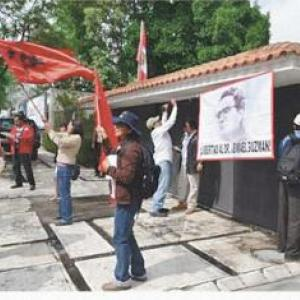 Perú: ¿También Méxic...