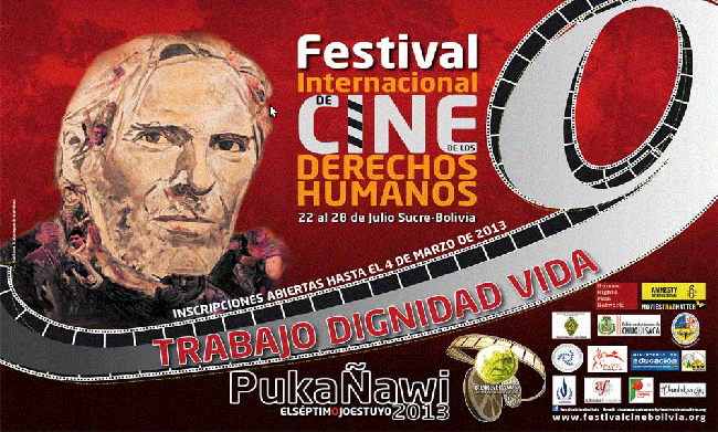 IX Festival internac...