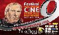 IX Festival internacional de cine de los derechos humanos de Bolivia