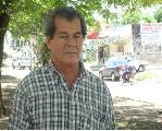 Denuncian a diputado aborigen por robar una nena y llevarla a Bs As.