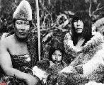 Tierra del Fuego: Se conmemora el D�a del Aborigen Fueguino