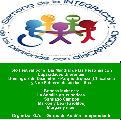 Invitaci�n: 6� Festival por el D�a Mundial de las Personas con Capacidades Diferentes