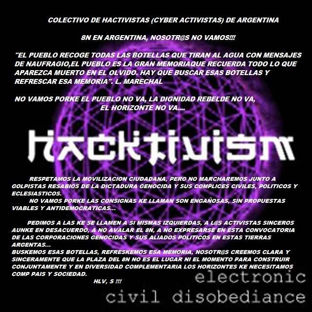 Colectivo de Hacktiv...