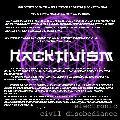 Colectivo de Hacktivistas (Cyber Activistas) contra el 8N