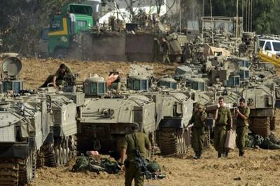 Tel Aviv moviliza 75...