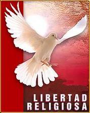 D�a de la Libertad R...