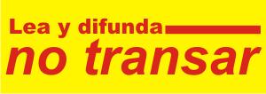 Organo de Prensa del...