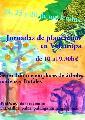 Plantaci�n de �rboles en Velatropa / 24 - 25 y 26 de Noviembre