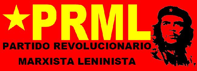 El proceso venezolan...