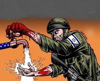 Israel agradece a Ba...