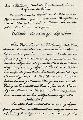 Per�-Bolivia 1873: El tratado secreto que nunca fue secreto