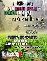 A once a�os de la rebeli�n popular de 2001: movilizaci�n hoy en C�rdoba - 18hs