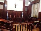 Vergonzoso fallo: absuelven a todos los imputados en el caso Marita Ver�n