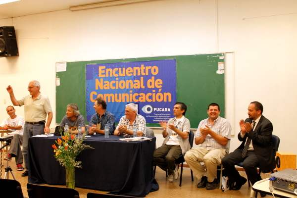 Carlos Vicente e Ign...