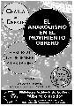 """21/12 - FORA Rosario: """"El Anarquismo en el movimiento obrero"""""""