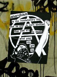 El marxismo y el ana...