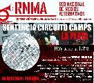 La Plata/ Transmisi�n especial de la RNMA-Sentencia Circuito Camps / hoy 17 hs.