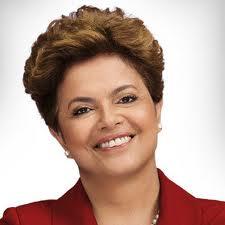 Brasil: cambios estr...