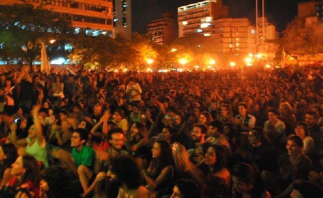 Indymedia Córdoba /...