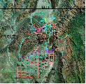 Miner�a: Una prueba m�s de la entrega de Andalgal�