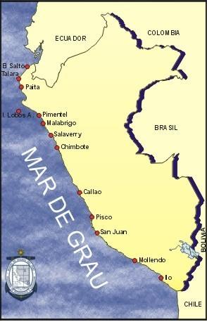 ¡Chile usurpó 67'412...
