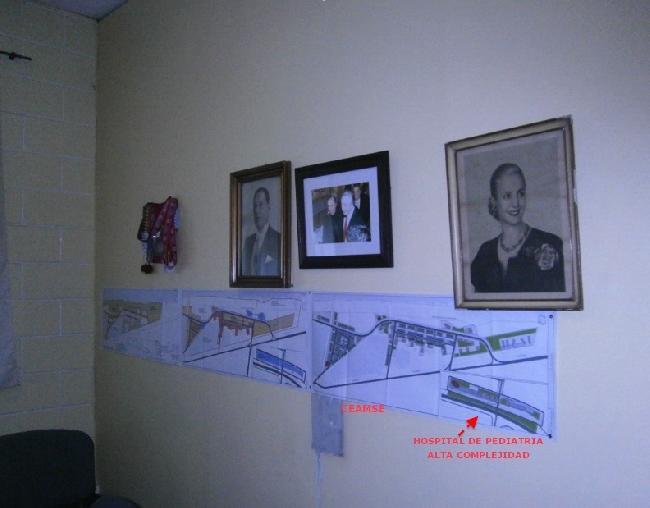 FOTO Nacional y Popu...