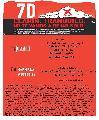 7/D en IMPA - Contra los monopolios, construcci�n de poder popular!