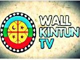 Se instala la pol�mica en torno a Wall Kintun TV