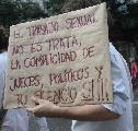 Justicia por Marita Veron / C�rdoba tambien se moviliz�