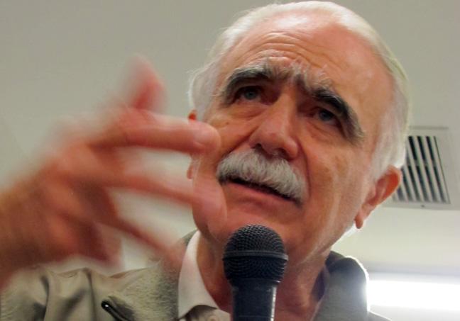 Eduardo Zanella, abo...