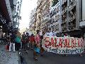 La Sala Alberdi resiste