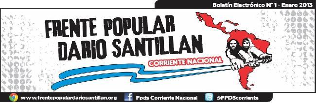 Somos el Frente Popu...