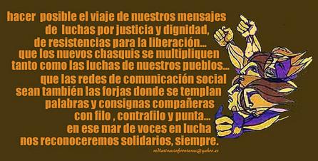 http://red-latina-si...