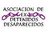 Acto contra la desmemoria - en repudio al repugnante asado en la ex ESMA
