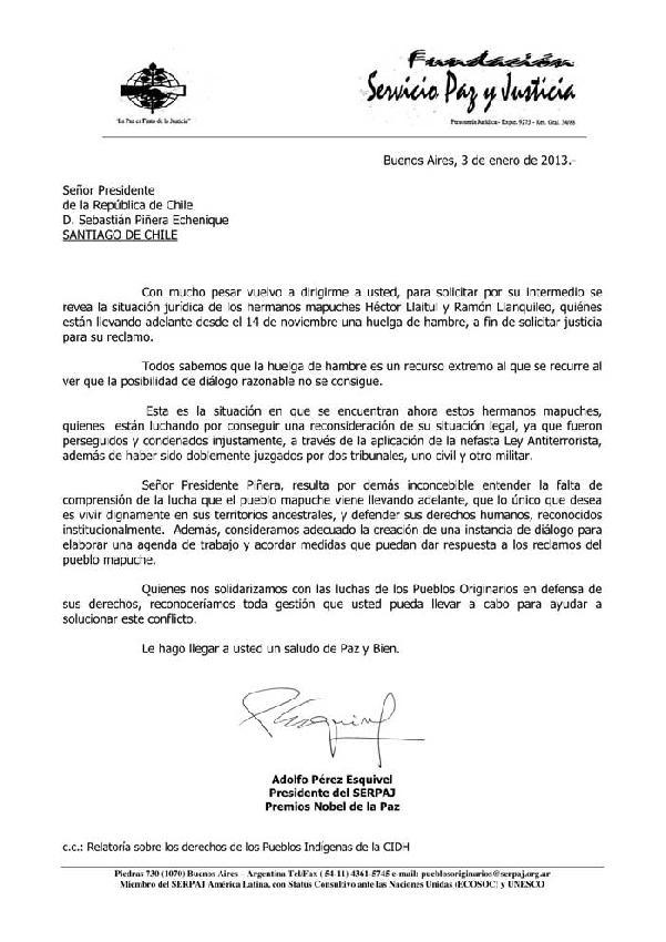 Carta de Apoyo Herma...