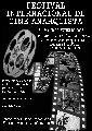 Festival Internacional de Cine Anarquista