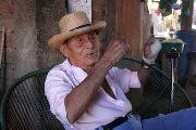 El Salvador: A 81 a�os de la masacre ind�gena, los recuerdos se mantienen vivos