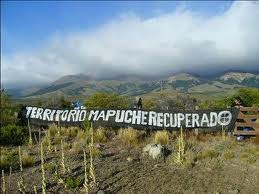 Santa Rosa Leleque: ...