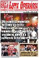 Jornal Luta Oper�ria, n� 250 � Janeiro 2013