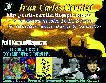 Neuqu�n: Muestra art�stica en Puel Mapu
