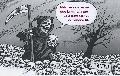 Miner�a y prosperidad un gran cuento Chino