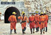 Asambleas y pueblos originarios hicieron retroceder a otra minera