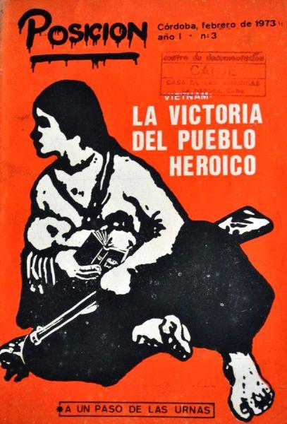 Revista Posición...
