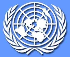 Debatir�n en ONU sob...