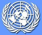 Debatir�n en ONU sobre situaci�n de j�venes ind�genas