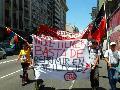Urgente! Presos politicos en Rio Negro