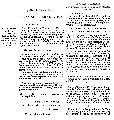 Per�: El Tratado de Anc�n de 1883